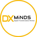 Profile picture of DxMinds Innovation Labs